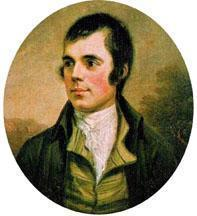 robert-burns-oval.jpg